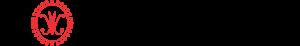 VẢI BỌC NỆM DOLCE CASA