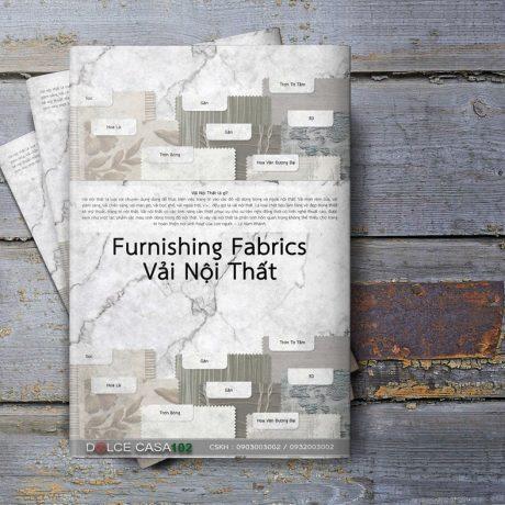 102_VaiBocNem_cuon-vai-mau-boc-ghe-Furnishing-Fabric