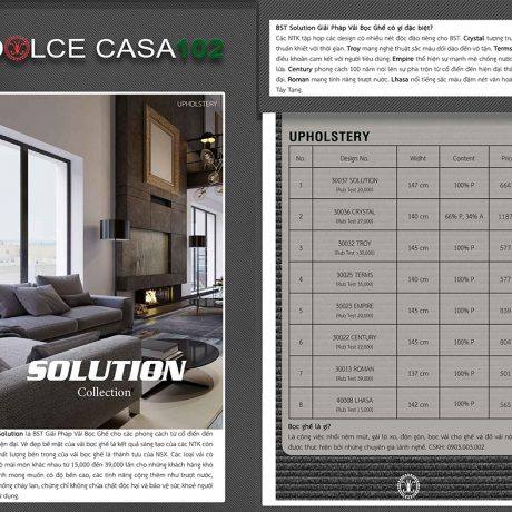 2020-SOLUTION-UPHOLSTERY copy