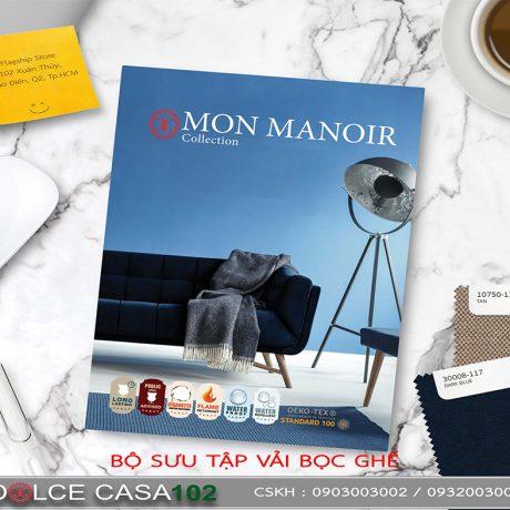 2020-Vải Bọc Ghế Mon Manoir copy