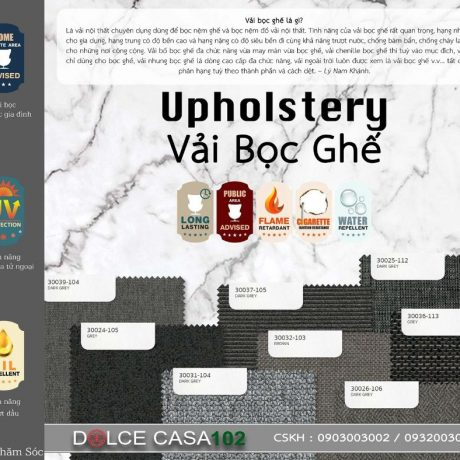 VaiBocNem_cuon-vai-mau-vai-boc-ghe-la-gi-dual-upholstery-fabrics