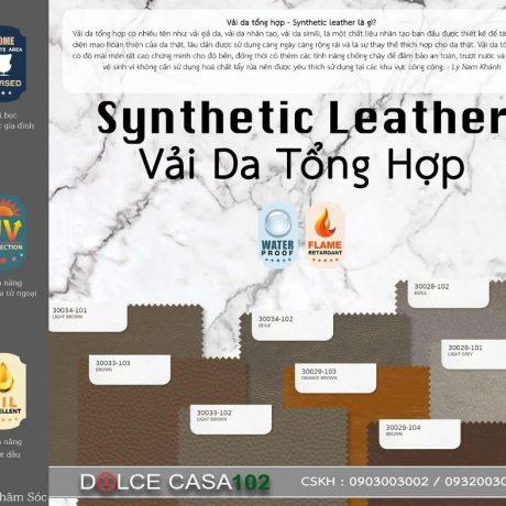 VaiBocNem_cuon-vai-mau-vai-da-tong-hop-la-gi-synthetic-leather-fabrics