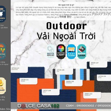 VaiBocNem_cuon-vai-mau-vai-ngoai-troi-la-gi-outdoor-fabrics-da-nang
